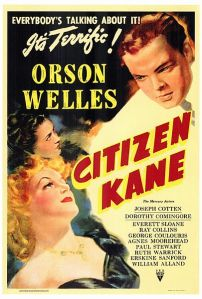 Citizen Kane (wordpress)