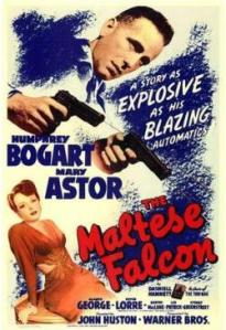 Maltese Falcon, The (wordpress)