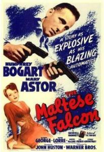 Maltese Falcon, The (wordpress)