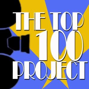 T100P Logo SQUARE