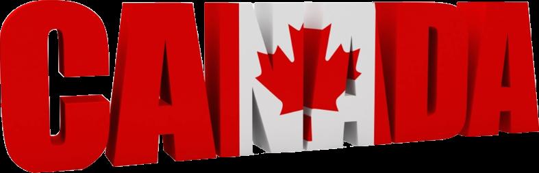 Canada Special