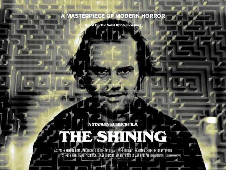 Shining, The