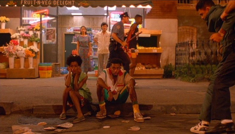 Do The Right Thing 2