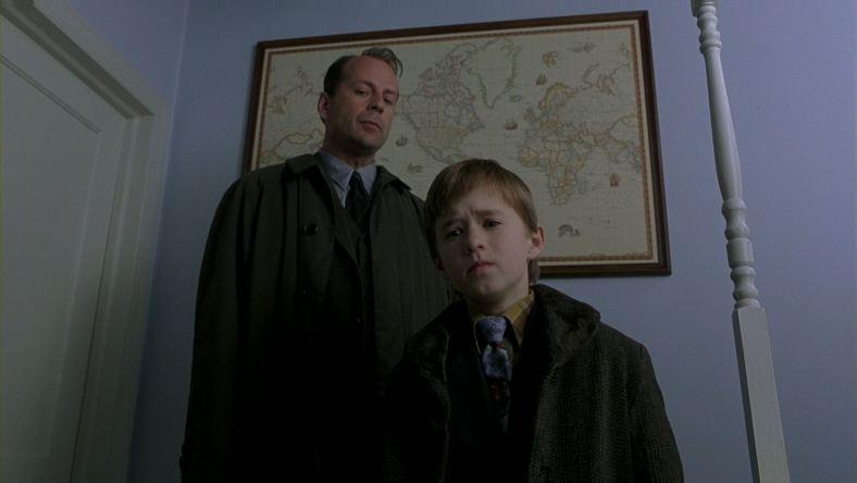 Sixth Sense 3