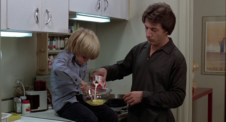 Image result for kramer vs kramer