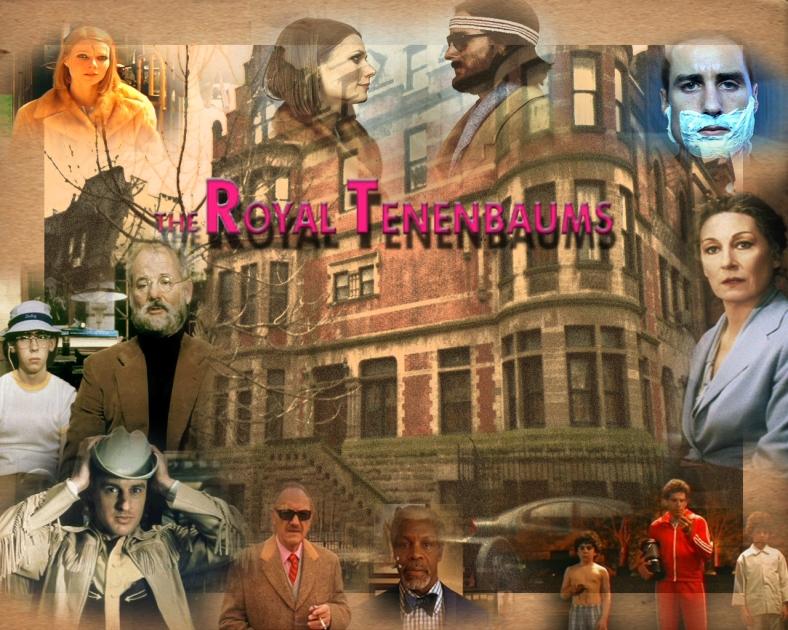 royal-tenenbaums-2