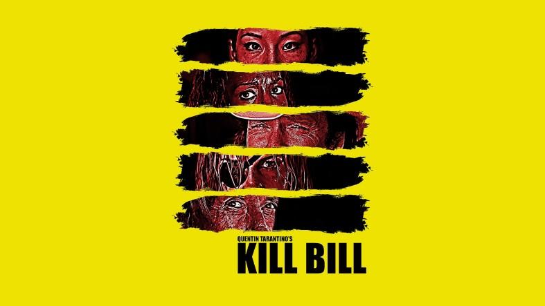 kill-bill-3