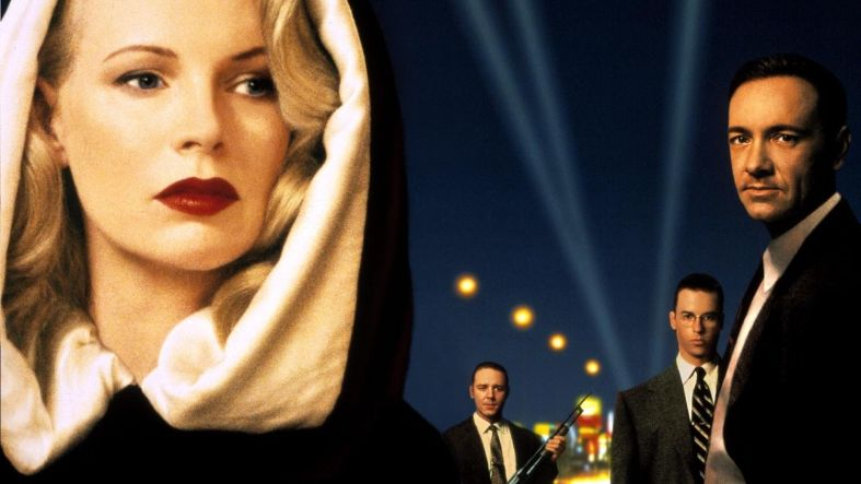 l-a-confidential-2